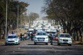 Gauteng transport dept to issue special festive season interprovincial permits