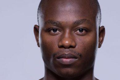Zulu Boy draws the battle lines in EFC62