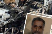 Kidnapped Pretoria businessman still missing – Abramjee