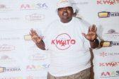 Kwaito star Mixon 'Tsekeleke' Tholo dies