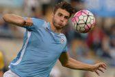 Southampton sign Lazio defender Hoedt