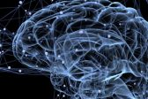 The concept of schizophrenia is coming to an end – here's why