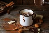 Could chocolate fend off type 2 diabetes?