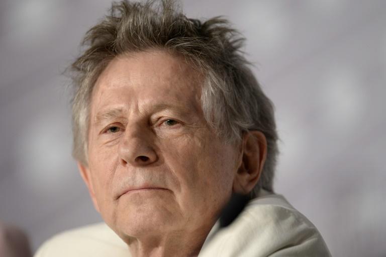 United States judge rejects Polanski victim's bid to close case
