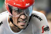 Two-time Tour winner Contador to retire after Vuelta a Espana