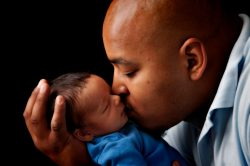 Court delivers good news for single fathers - The Citizen