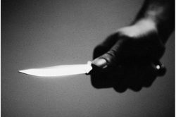 Man sentenced to 10 years for Pretoria Road murder