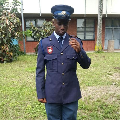 Constable Musa Mdlalose will be laid to rest on Sunday in eShowe