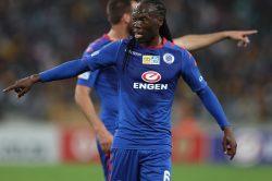 AmaZulu deny chasing former Chiefs star