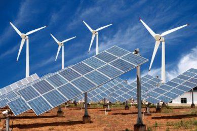 No, Ramaphosa, IPPs won't save the grid – experts