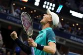 Kevin Anderson maintains top 20 world ranking