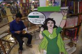 'Pakistan Girl' takes aim at corrupt cops and domestic abuse