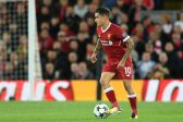 Liverpool squad 'best I've coached', says Klopp