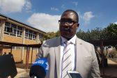 Black Sadtu members withdraw from 30 Eldorado Park schools