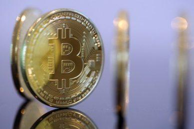 What bitcoin isn't