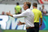 Wolfsburg fire Jonker, hire Schmidt