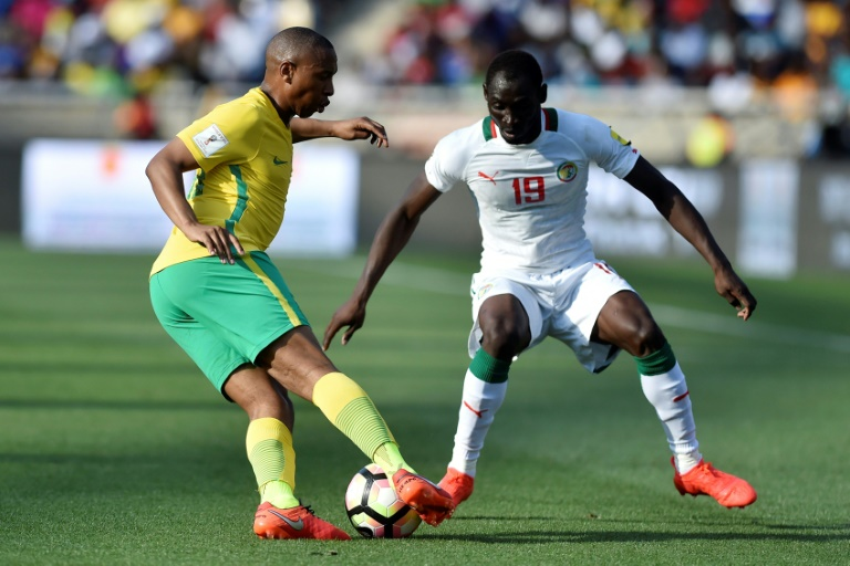the positive and negative effects of the fifa world cup in south africa