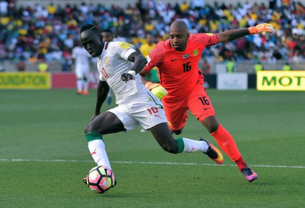 South Africa's 2-1 victory World Cup qualifier against Senegal in November 2016 has been invalidated and the match will have to be replayed, FIFA ruled after determining both of South Africa's goals were enabled by improper calls by the referee