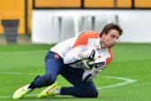 Dutch international Krul makes Brighton move permanent