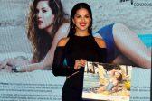 Condom ad featuring ex-porn star Sunny Leone stokes anger in India