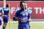 Pirates set to announce big signings this week