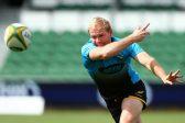 Big Vic warns Springboks: Wallabies will be no cakewalk