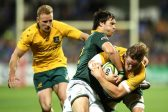 The positives and negatives the Springboks take to Albany
