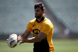 Four things the Springboks need to do to stay in the hunt