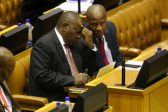 This is how pro-Zuma MPs want to get Jackson Mthembu fired
