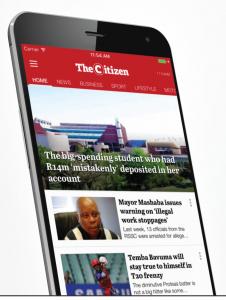 app_image_the_citizen