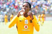 Maritzburg slip up on Wiseman Meyiwa