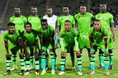Are sale reports disrupting Platinum Stars players?
