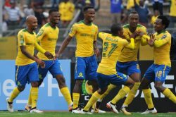Time to do it all again for Downs