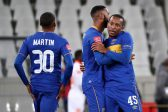 City win drama-filled game in Cape Town