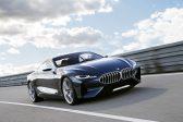 BMW, MINI take the lead at Frankfurt Motor Show