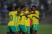 Banyana Banyana striker joins Spanish club – report