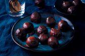 Recipe: Budget-friendly Oreo truffles