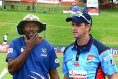 Toyana and Morkel go from foes to friends to foes again