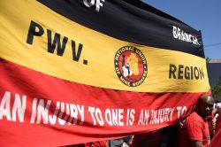 ANC still bully boy, undermines alliance partners – Cosatu
