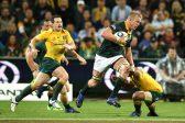 Springboks player ratings: Pieter-Steph and Raymond (Rh)ule