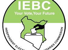Kenya Supreme Court delivers verdict on nullified elections