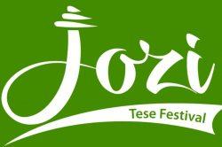 Inaugural Jozi Tese Festival takes place at Walter Sisulu Botanical Gardens