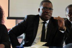 Gauteng education department facing financial difficulties – MEC