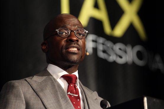 S/Africa heads for International Monetary Fund meetings to woo investors, rating agencies