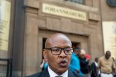 Court orders Manyi to reinstate Afro Worldview workers