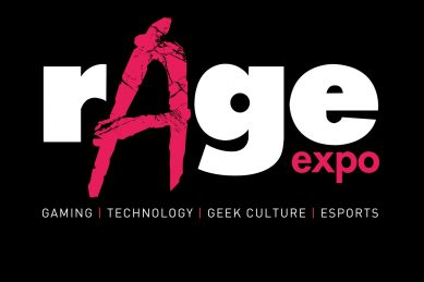 WIN RAGE TICKETS PLUS MORE!