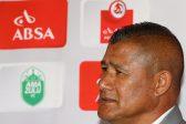 Johnson warns AmaZulu players