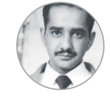 53 years since activist died