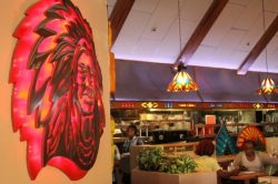 Spur unexpectedly cancels its racism panel