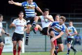 Currie Cup: Western Province run meek Cheetahs off their feet
